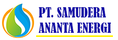 PT. Samudera Ananta Energi